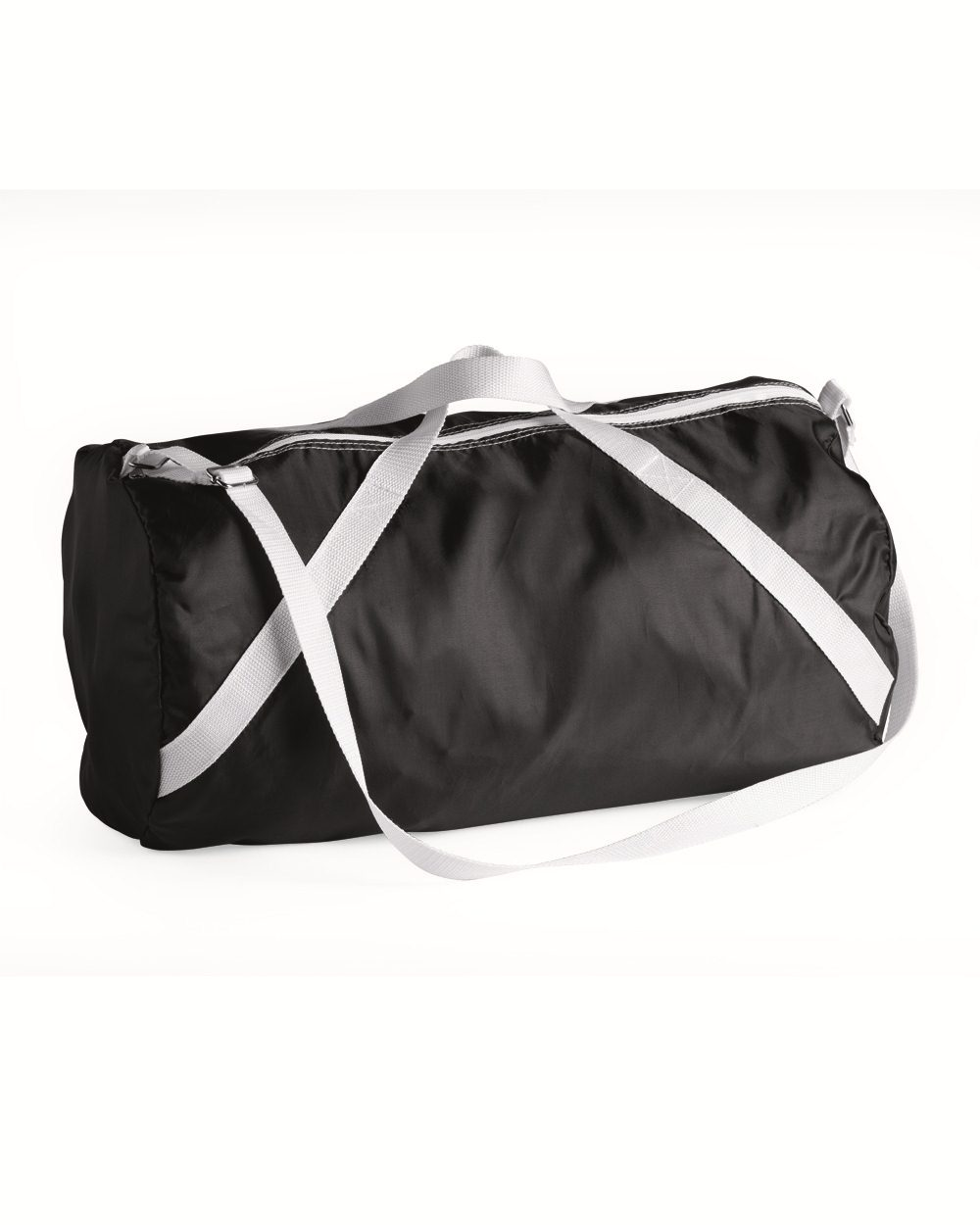 Liberty Bags Nylon Roll Bag - FT004