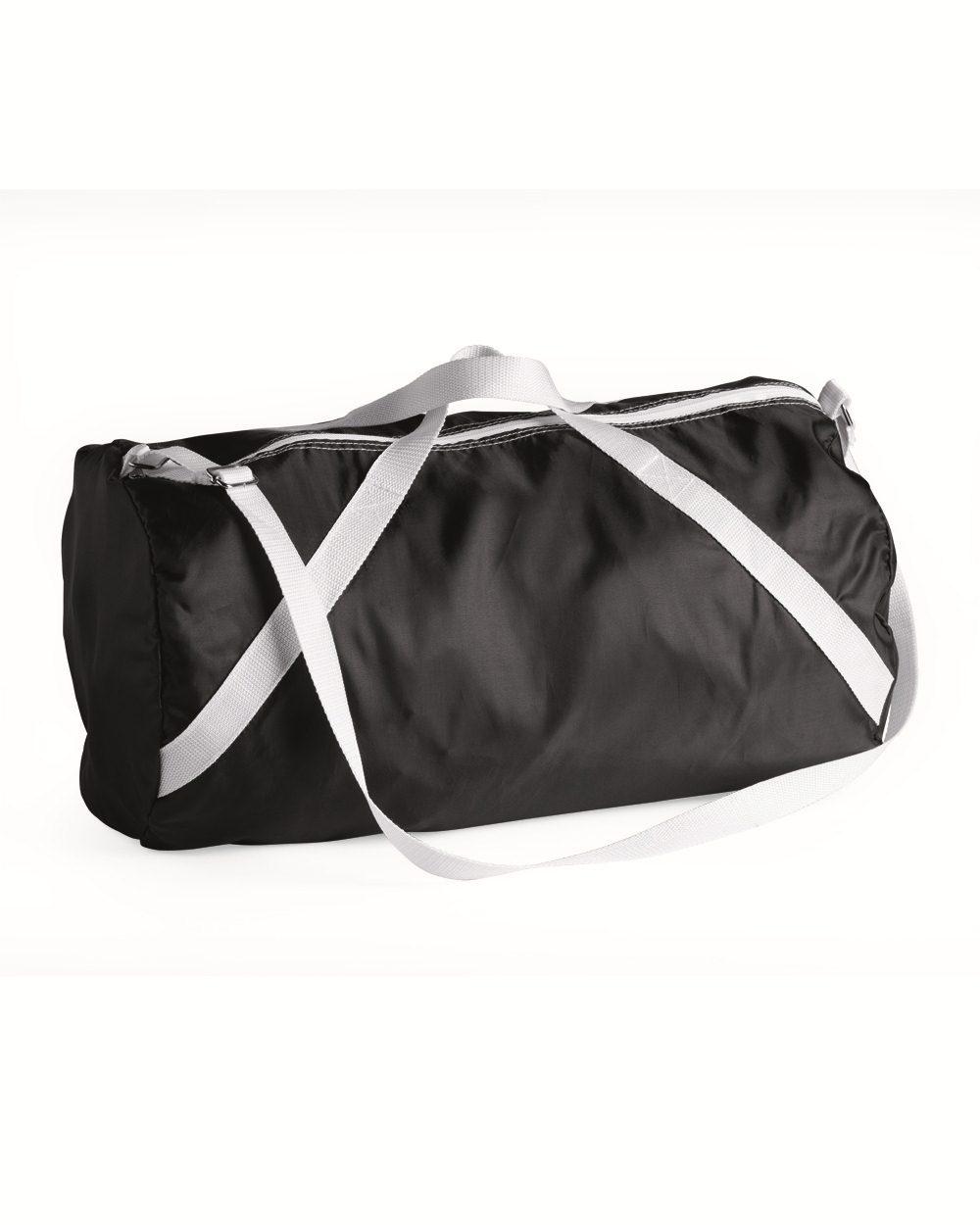 Liberty Bags Nylon Roll Bag - FT004