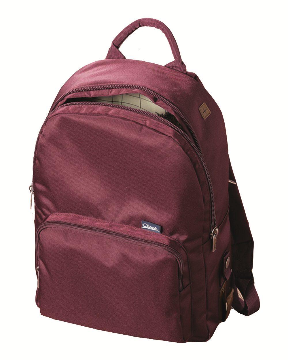 Original Chuck Classic Backpack - 28744
