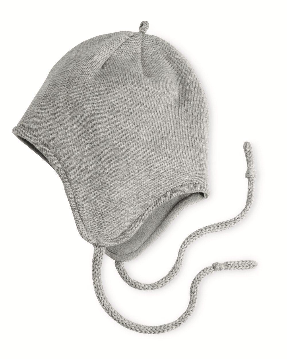 Sportsman Peruvian Tassel Hat - SP20