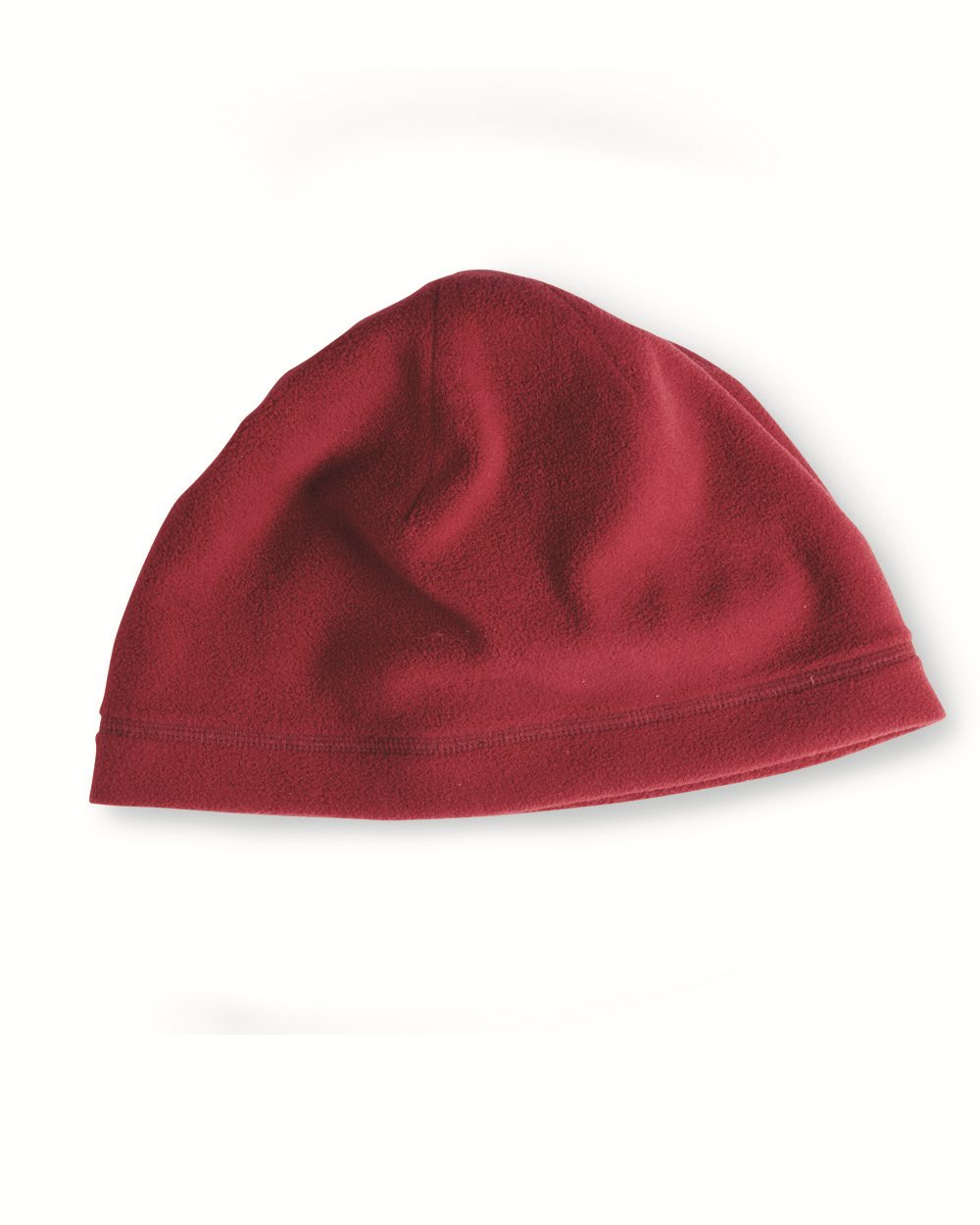 Sportsman Polar Fleece 8 Inch Beanie - SP30