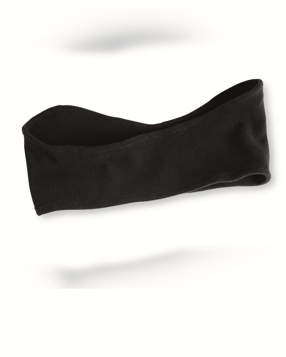 Sportsman Polar Fleece Headband - SP40