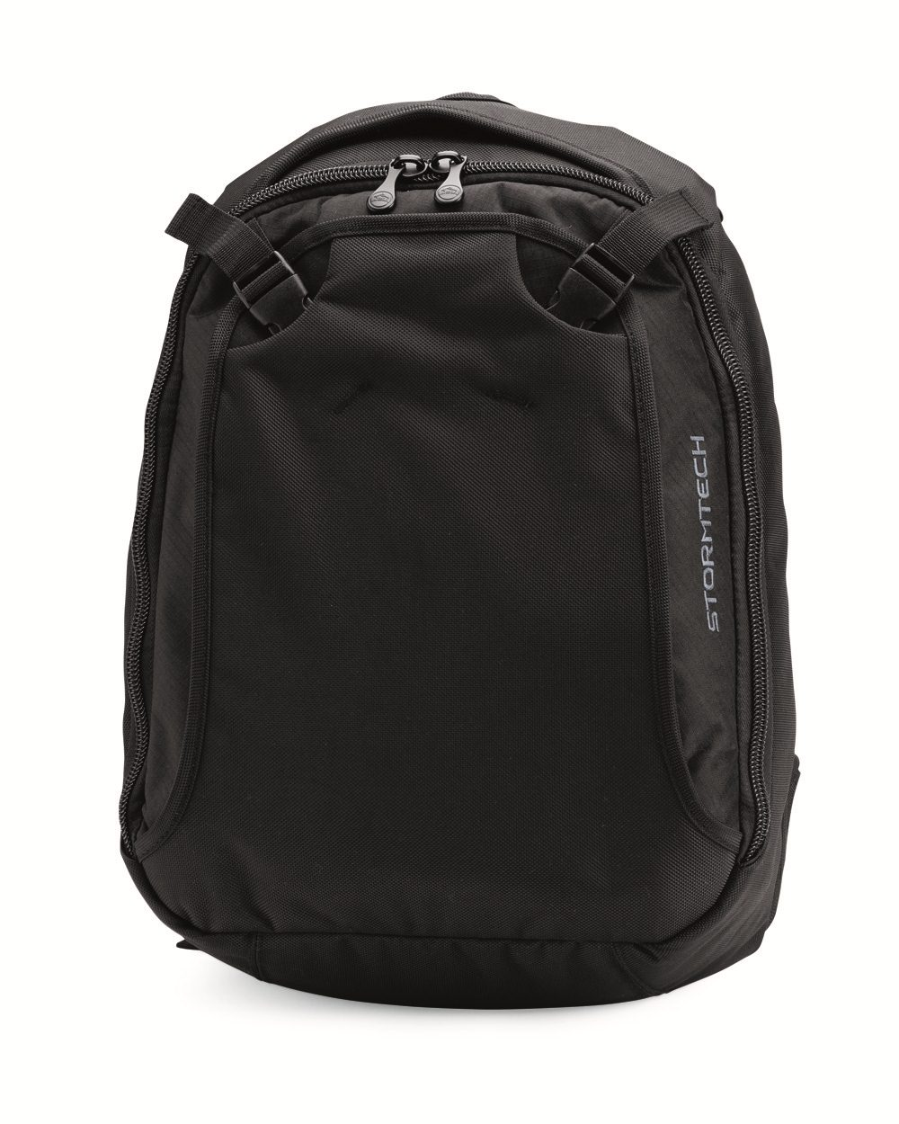 Stormtech Logic Laptop Pack - EXP-1