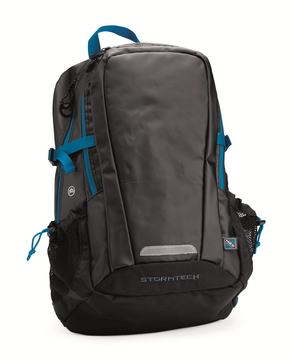 Stormtech Waterproof Backpack - WPB-2
