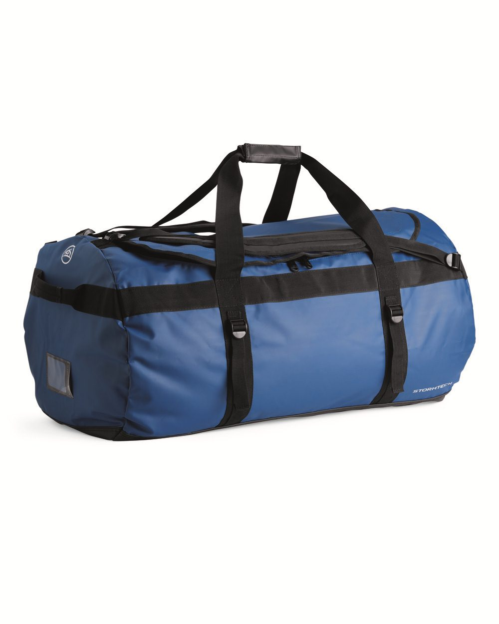 Stormtech Waterproof Large Gear Bag - GBW-1L