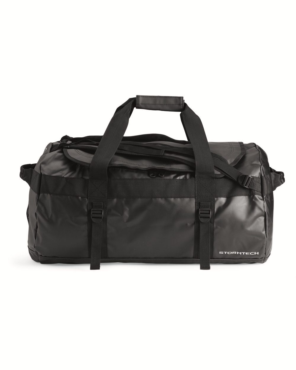 Stormtech Waterproof Medium Gear Bag - GBW-1M