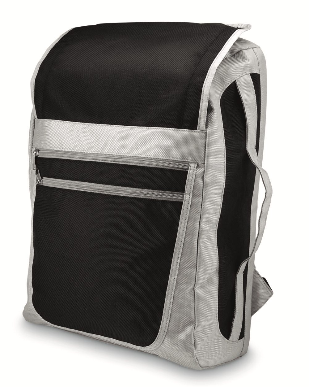 Valubag 17 Inch Laptop Backpack - VB1156