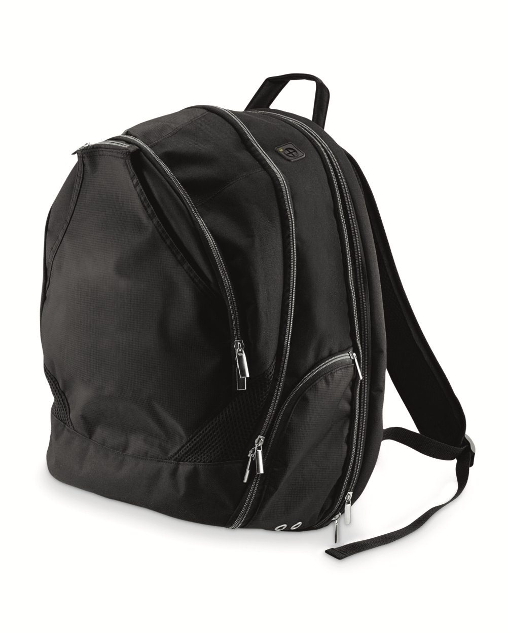 Valubag 19 Inch Backpack - VB0919