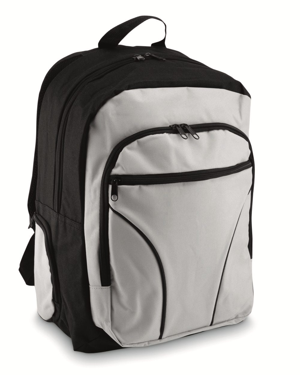 Valubag 19 Inch Laptop Backpack - VB1157 $11.34 - Bags
