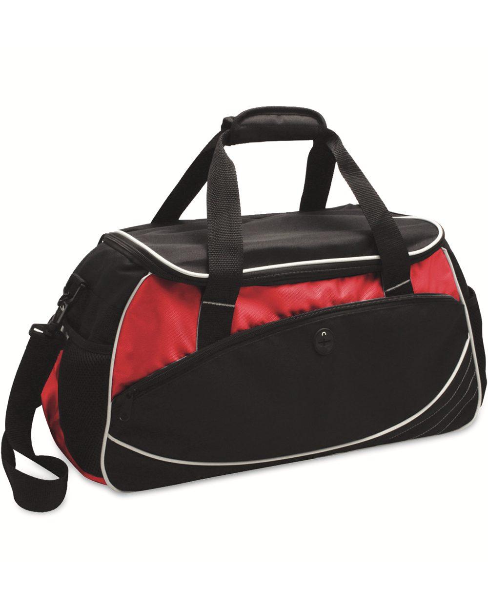Valubag 20 Inch Sports Duffel Bag - VB0509