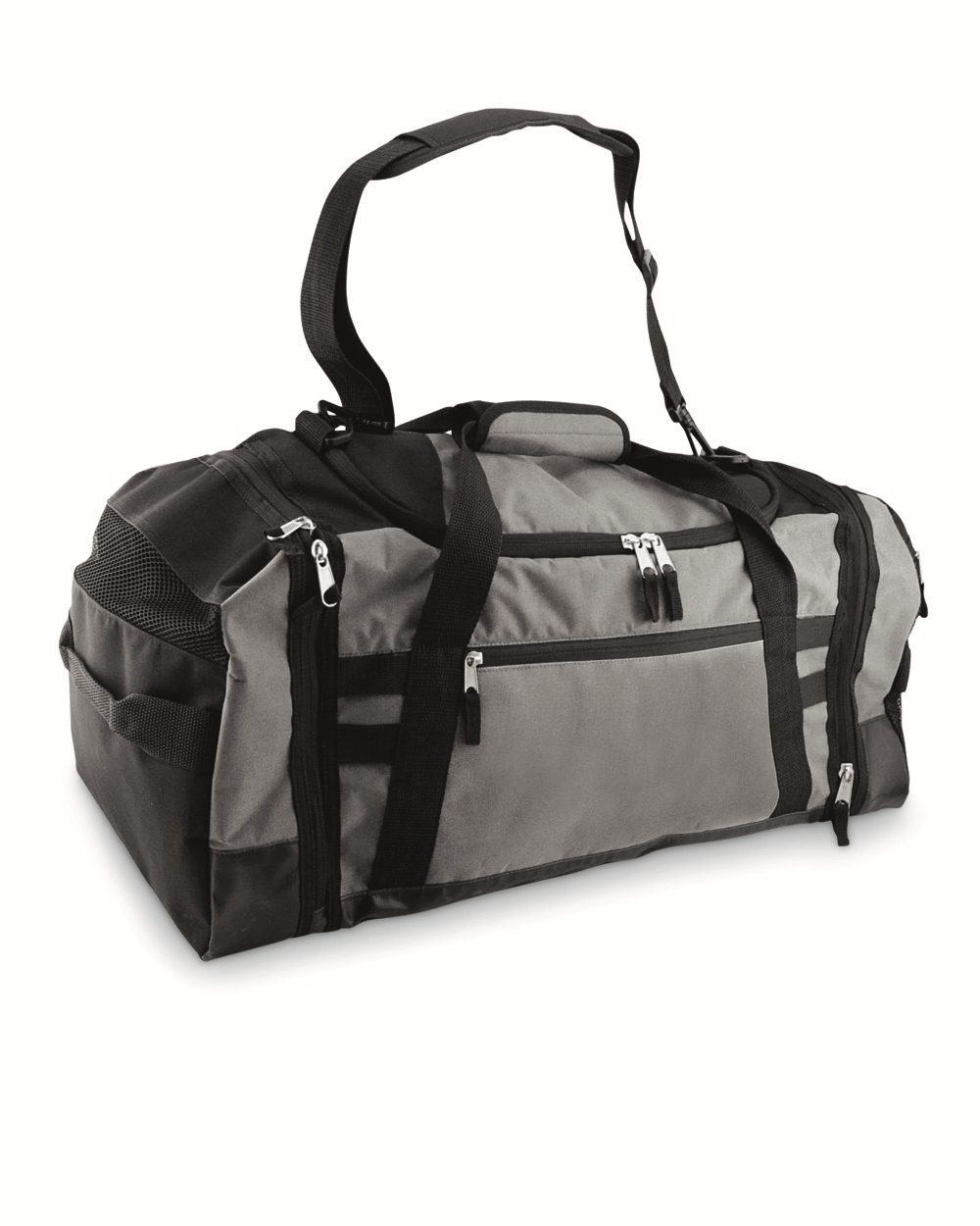 Valubag 23 Inch Sports Duffel Bag - VB0918