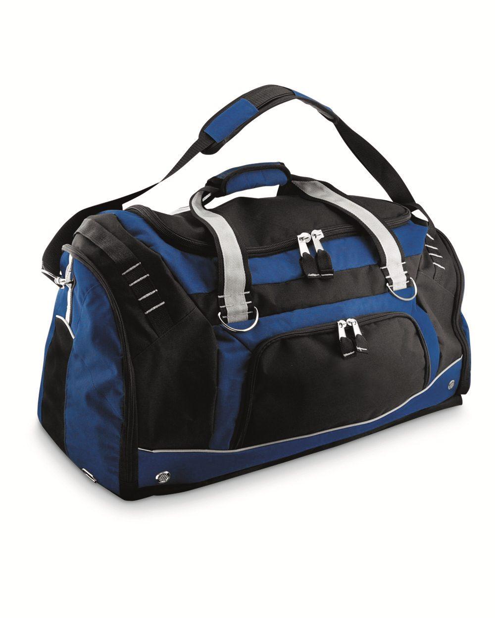 Valubag 25 Inch Sports Duffel Bag - VB0917