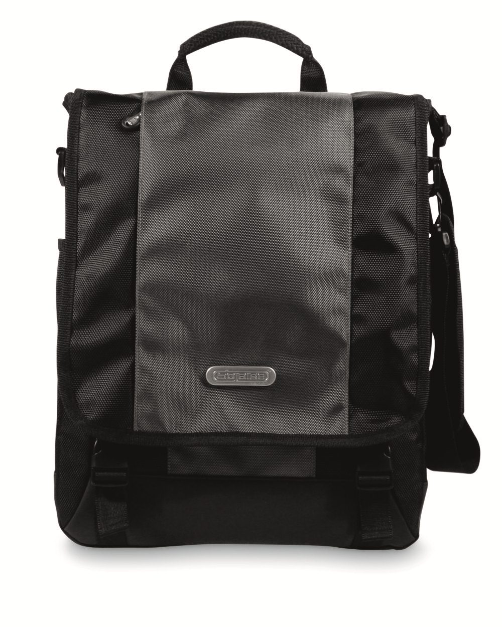 Valubag Laptop Briefcase/Backpack - VB1158