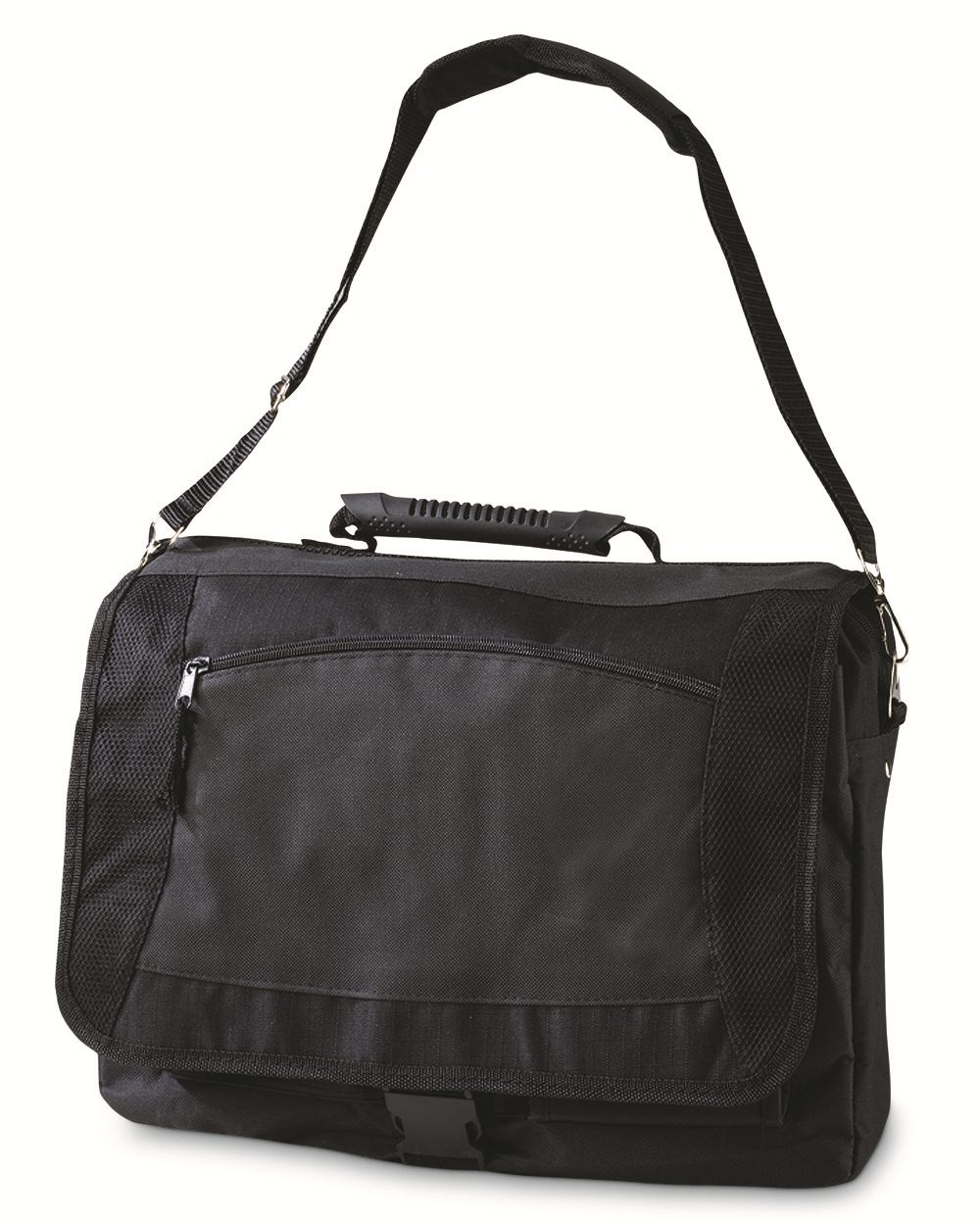 Valubag Laptop Briefcase - VB0055
