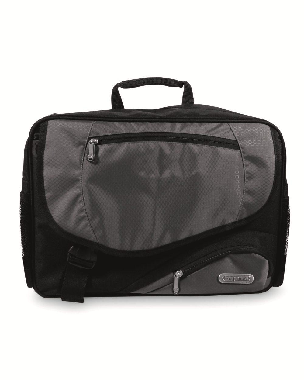 Valubag Laptop Briefcase - VB1159