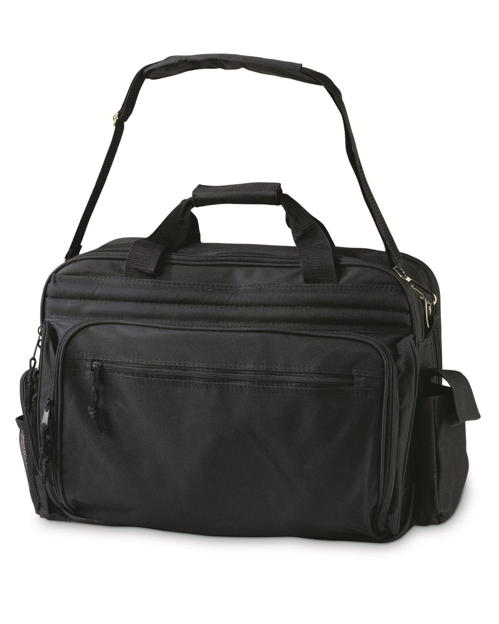 Valubag Large Laptop Briefcase - VB1155