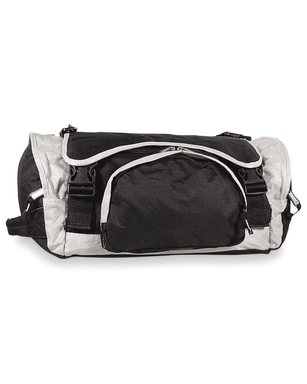 Valubag Multifunctional Travel Duffel Bag - VB0038