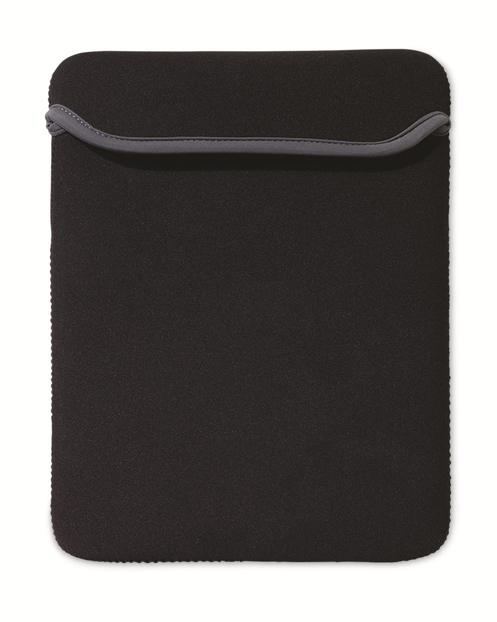 Valubag Neoprene eBook Reader Sleeve - VB1007