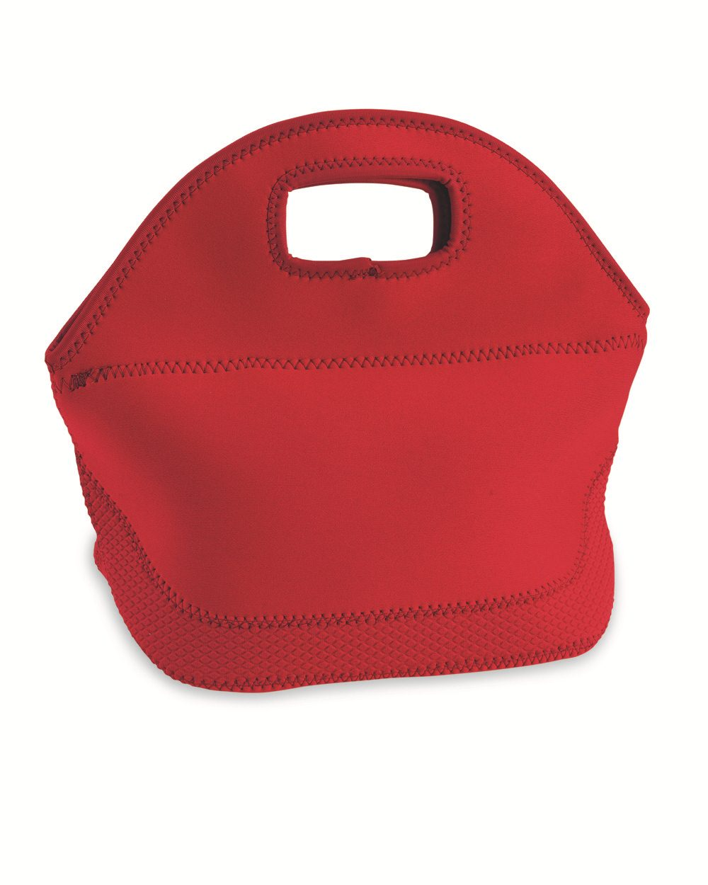 Valubag Neoprene Large Lunch Tote - VB1008