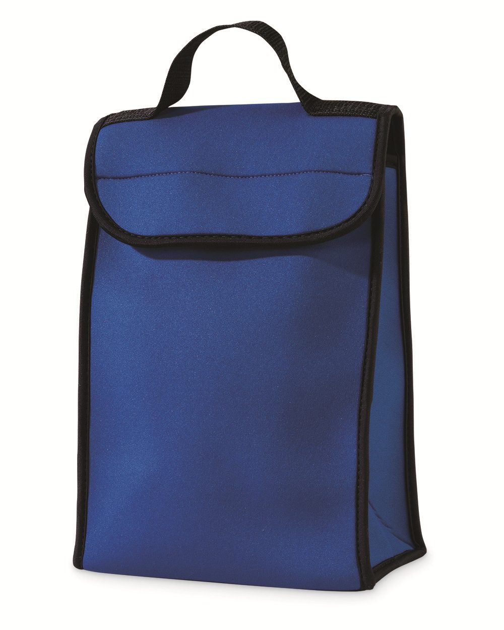 Valubag Neoprene Lunch Bag - VB1009