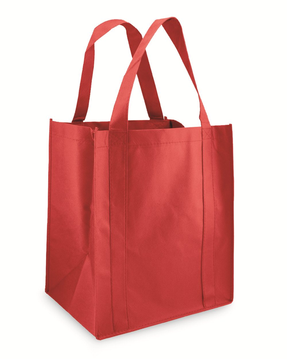 Valubag Non-Woven Large Shopping Bag - VB0912 $1.62 - Bags