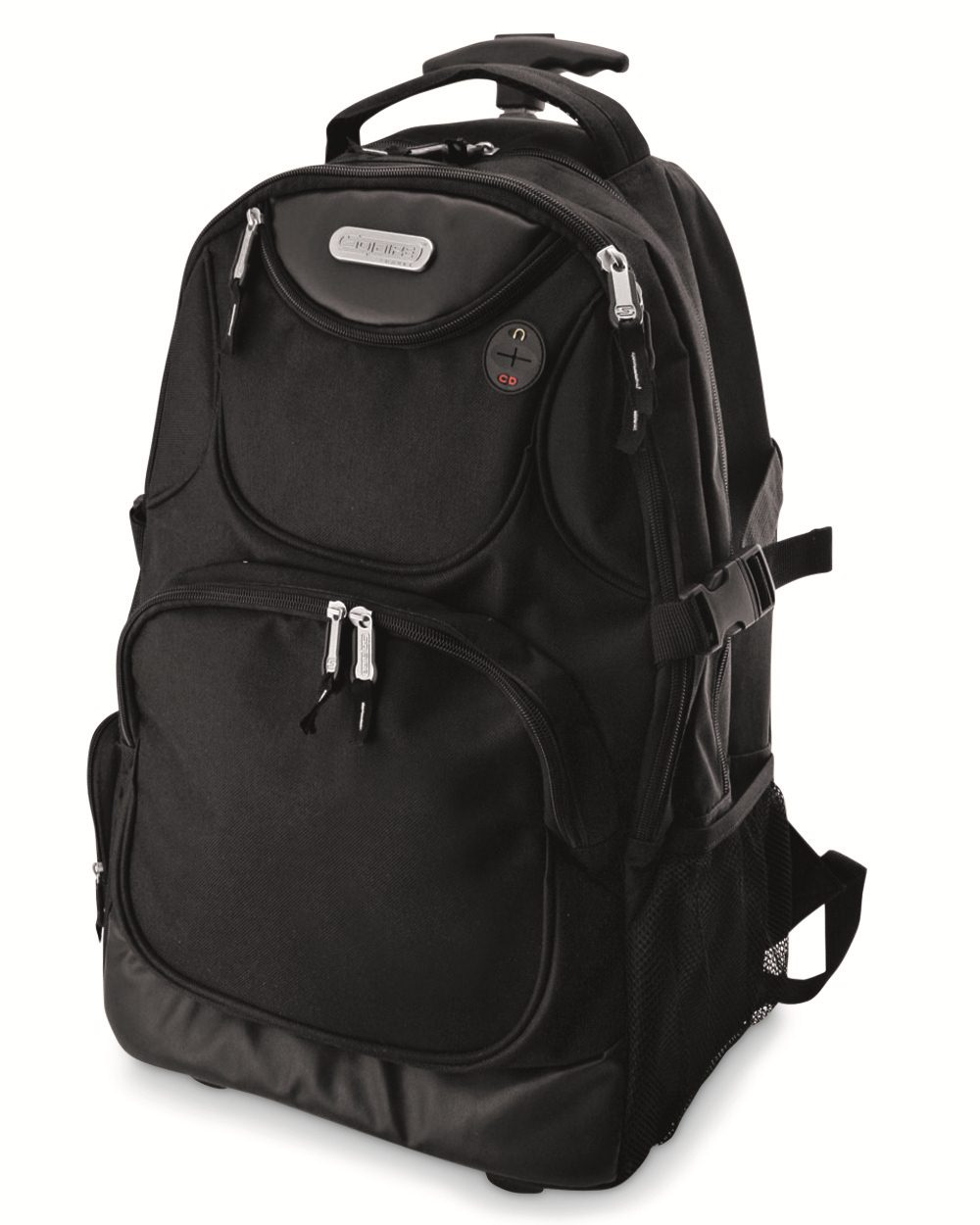 Valubag Rolling backpack - VB0059