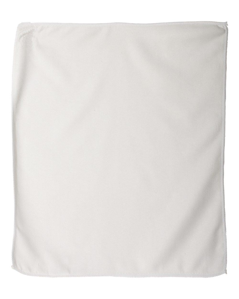 Carmel Towel Company Microfiber Rally Towel - C1118M
