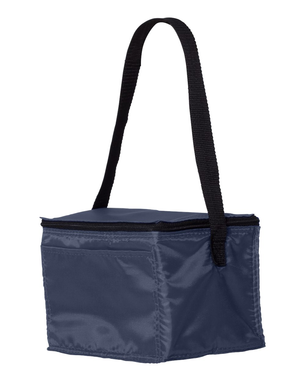 Liberty Bags Joe Six-Pack Cooler - 1691