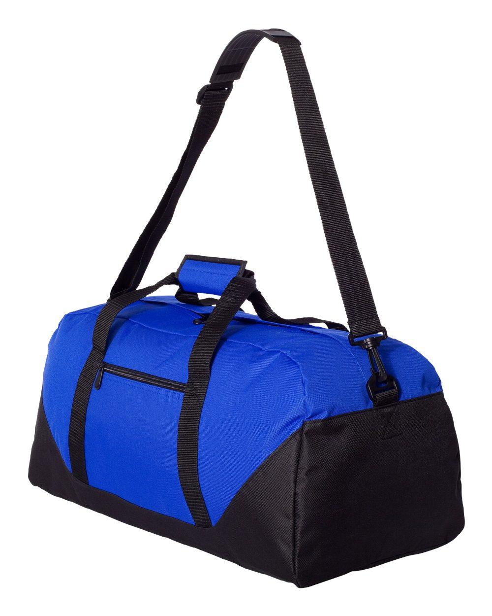 Liberty Bags Liberty Series 22 Inch Duffel - 2251