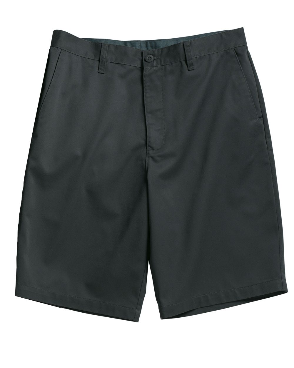 Burnside Chino Shorts - B9860