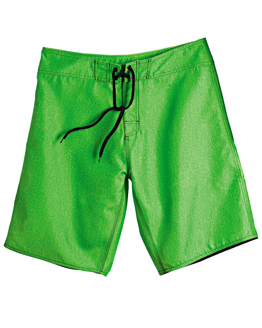 Burnside Heathered Board Shorts - B9305