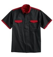 Hilton Bristol Bowling Shirt - HP2260