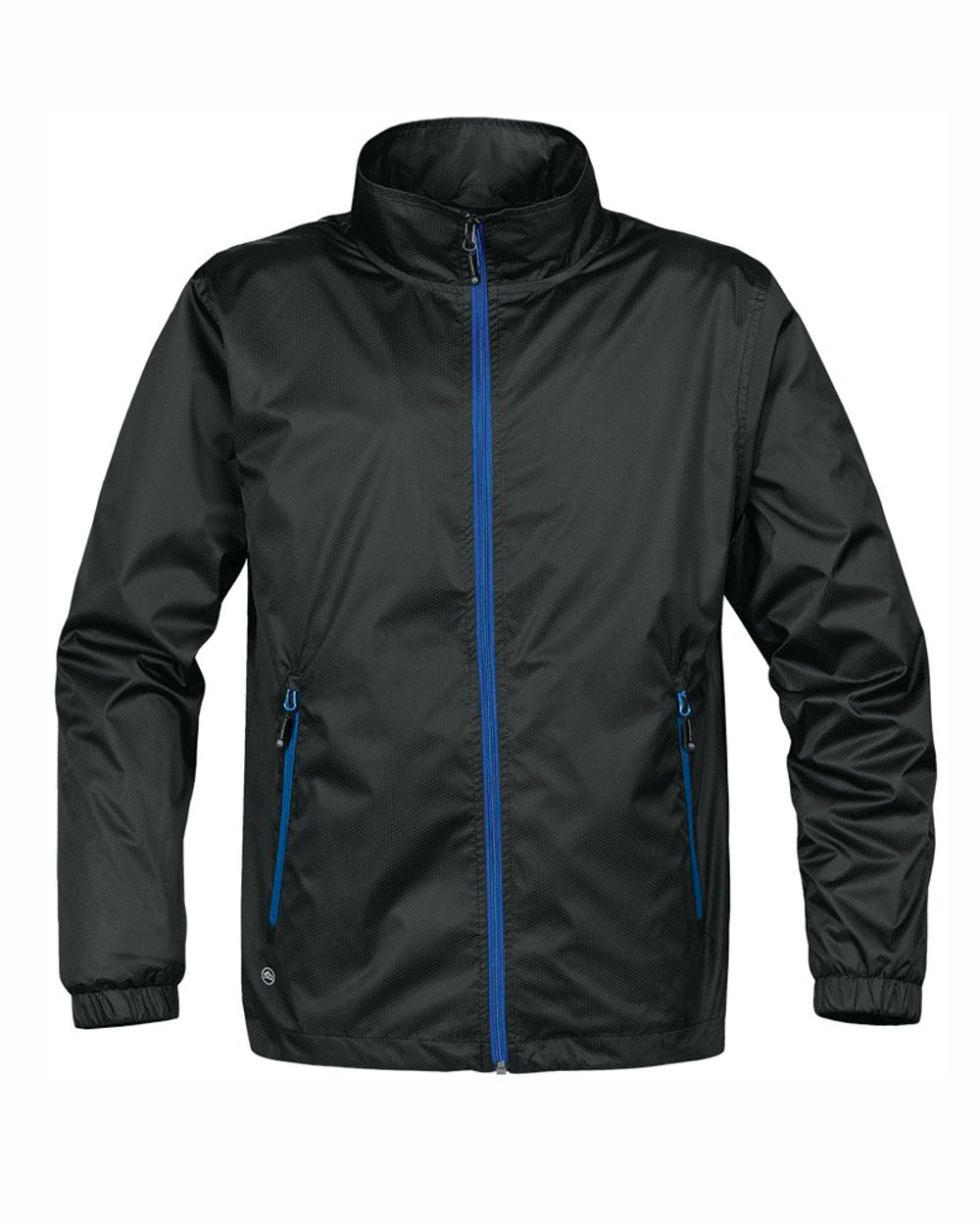 Stormtech Ladies' D/W/R Axis Lightweight Shell - GSX-...