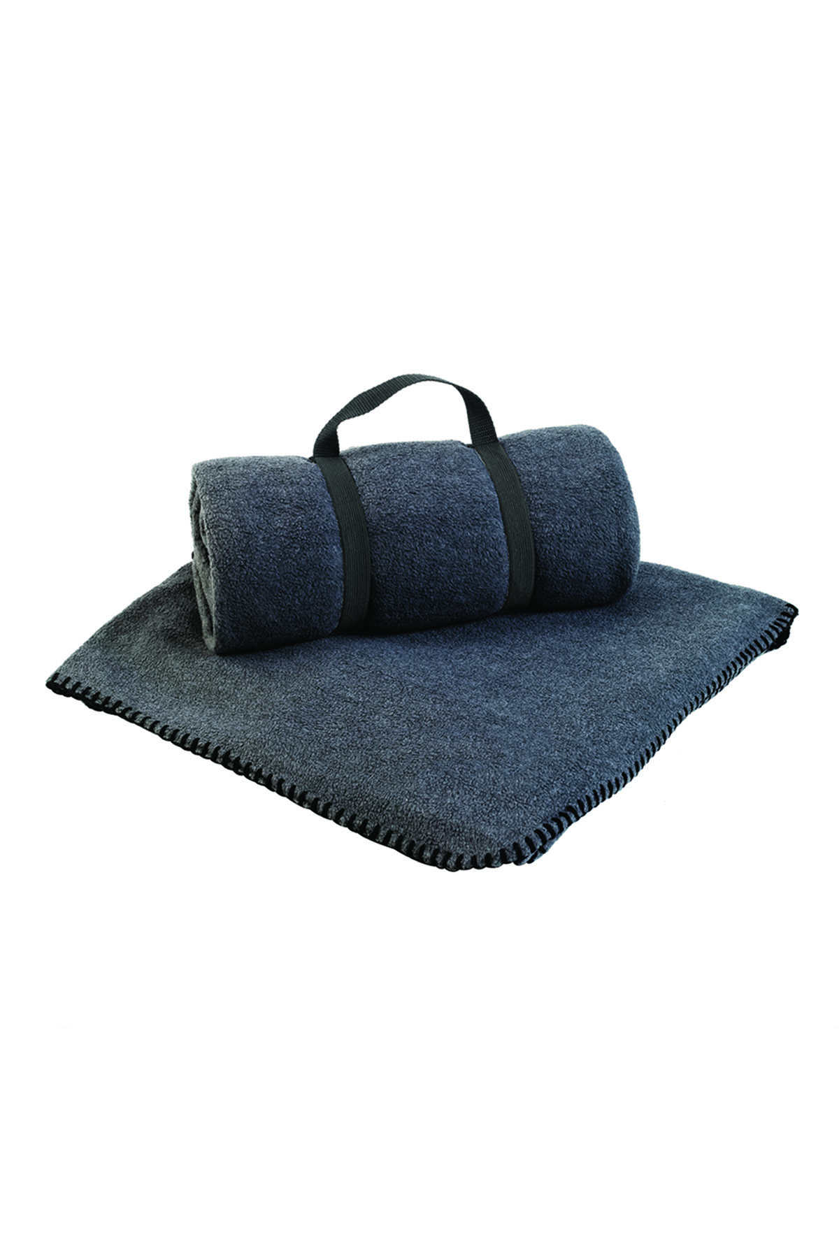 Vantage 0607 - Vantek Fleece Blanket