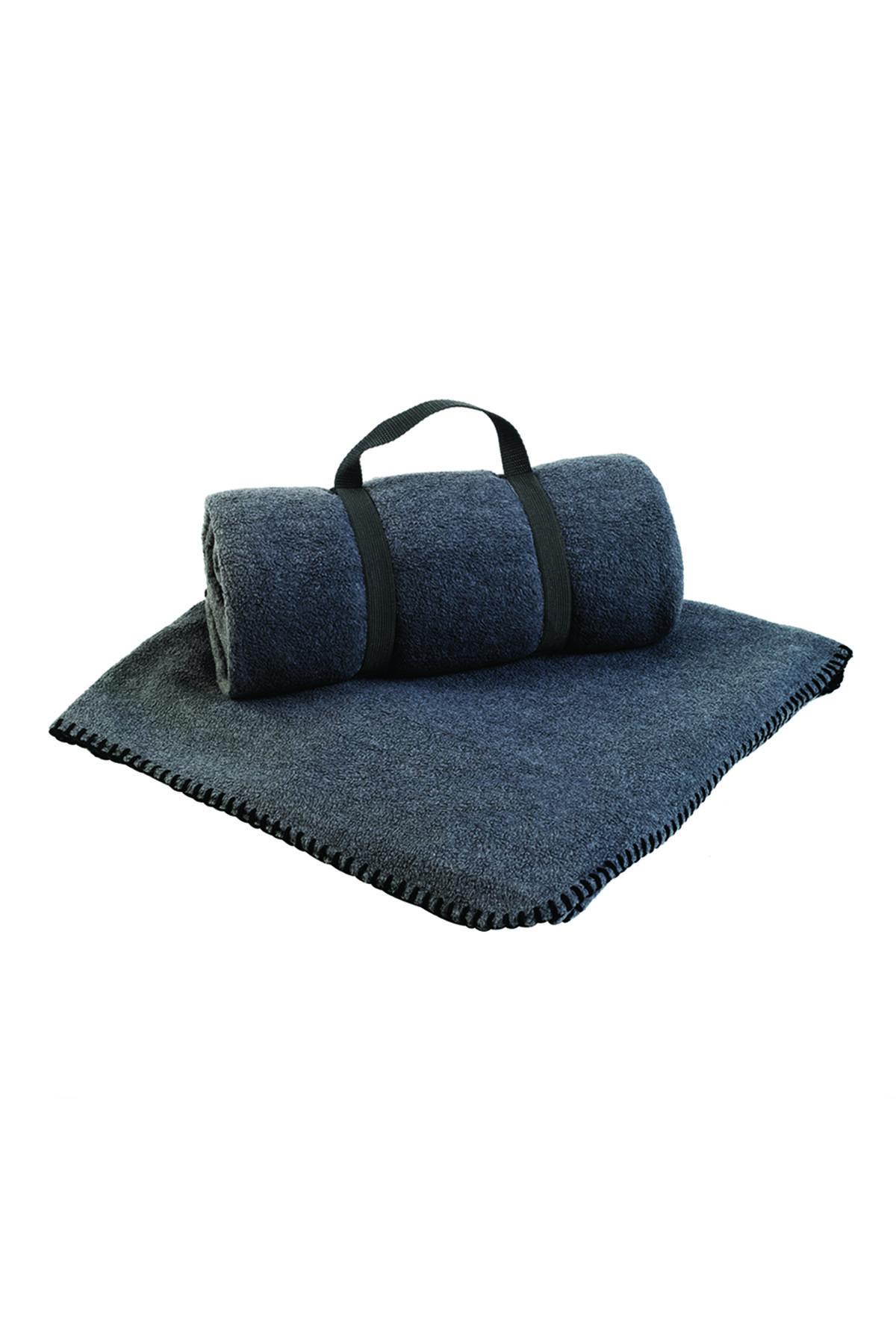 Vantage 0607 - Vantek Fleece Blanket