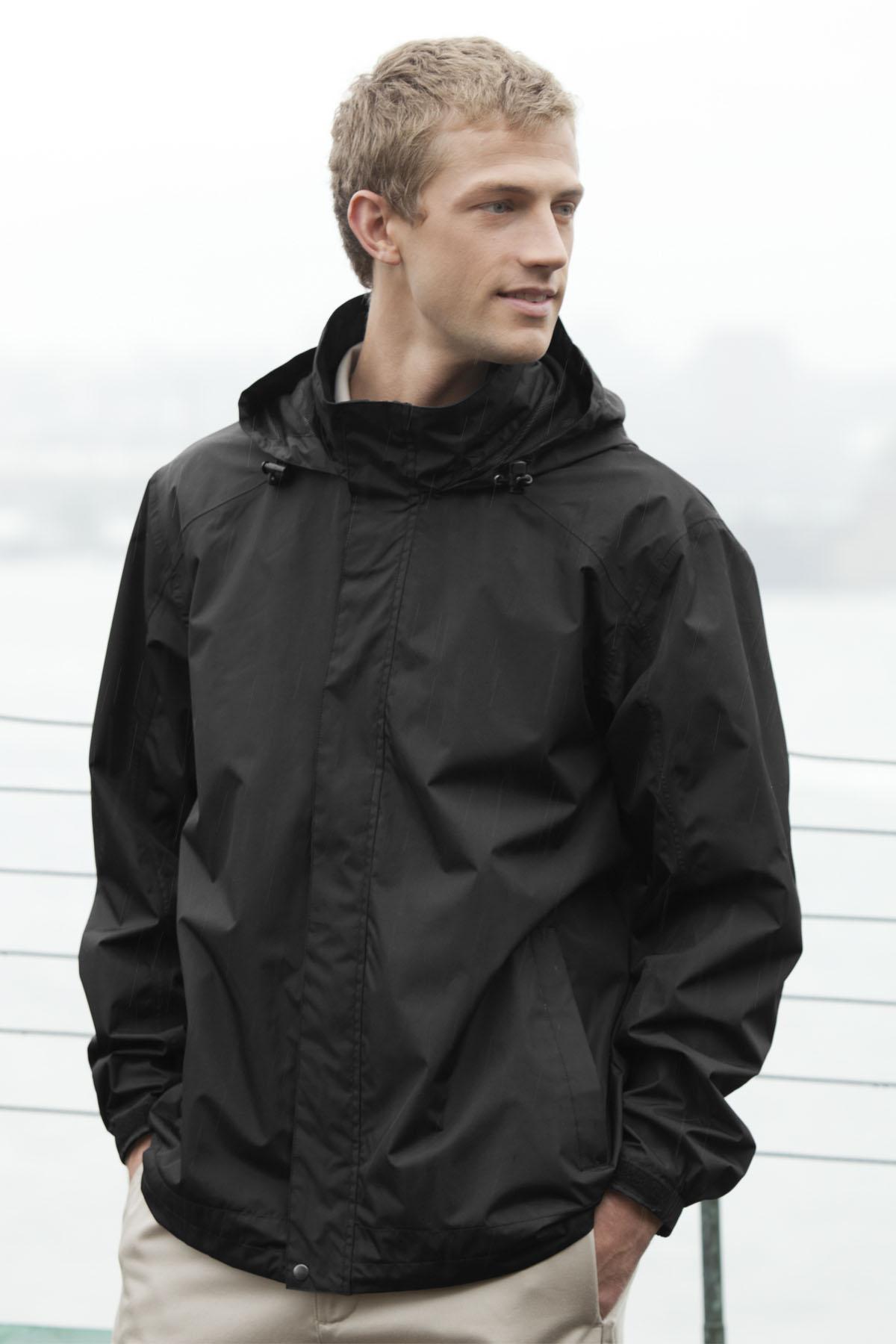 Vantage 7330 - Stormer Waterproof Jacket