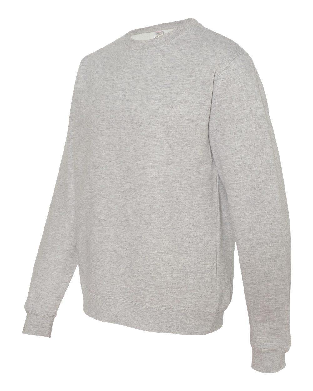 Independent Trading Co. Crewneck Sweatshirt - SS3000