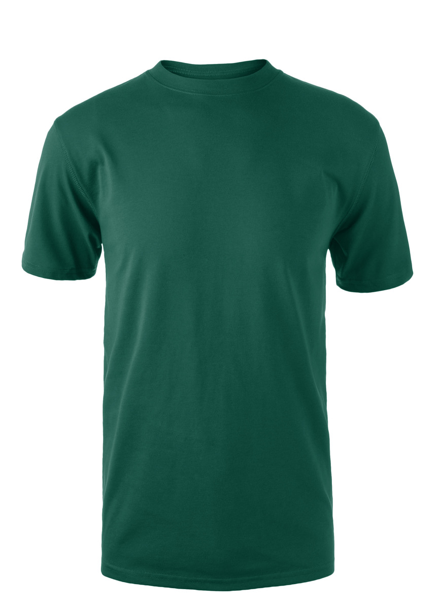 click to view Deep Green