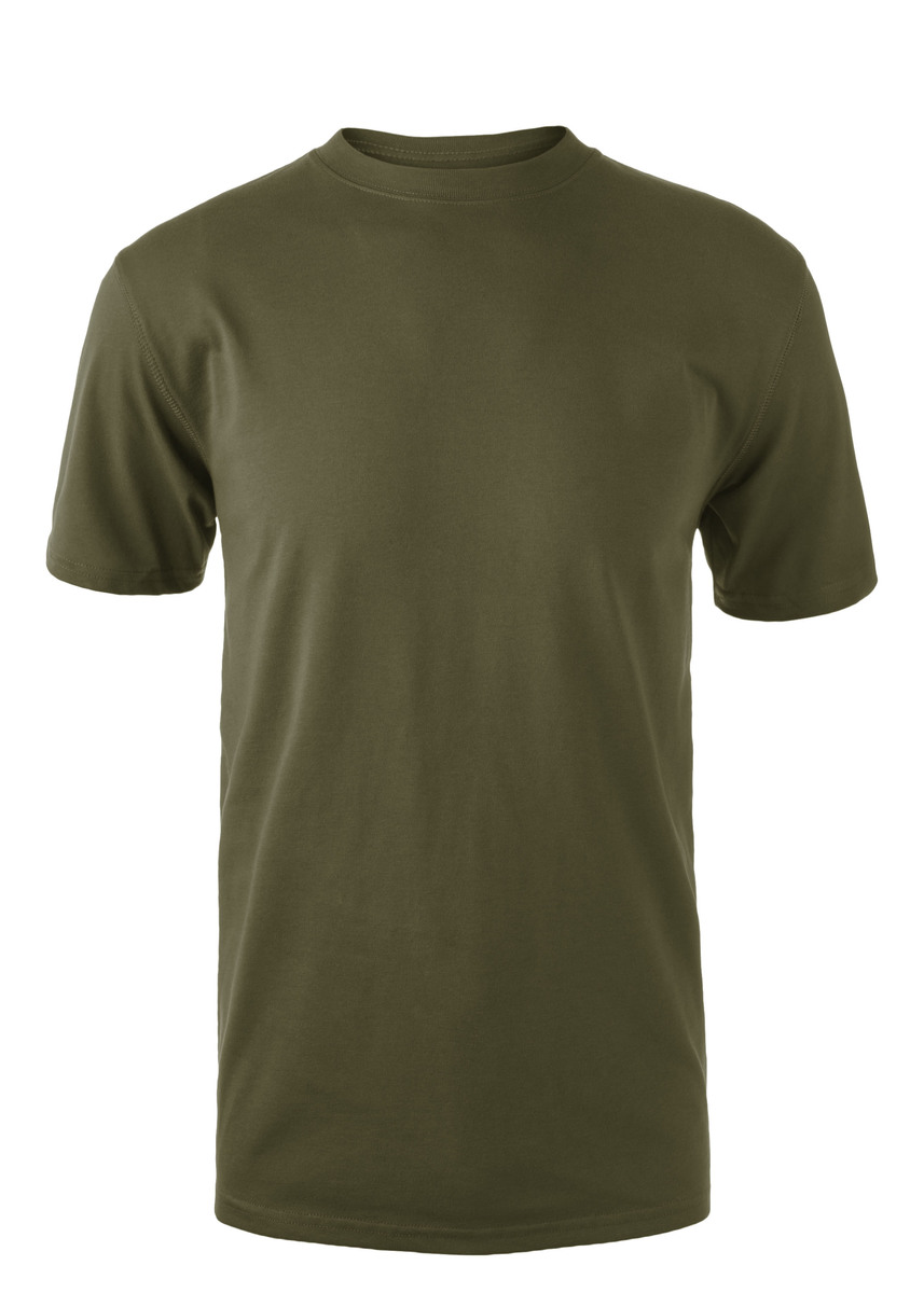 click to view Miltary Green