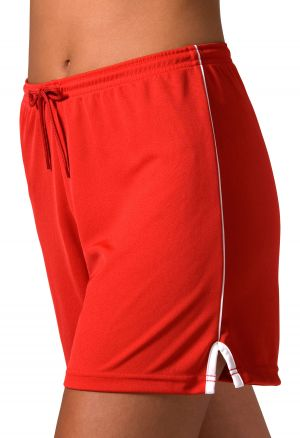Zorrel Z5052 - Syntrel™ Training Shorts