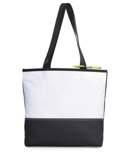 Gemline - 1540 Encore Convention Tote
