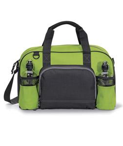 GEMLINE - G4500 Apex Sport Bag