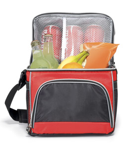 GEMLINE - G9080 Igloo Playmate 12-Can Cooler