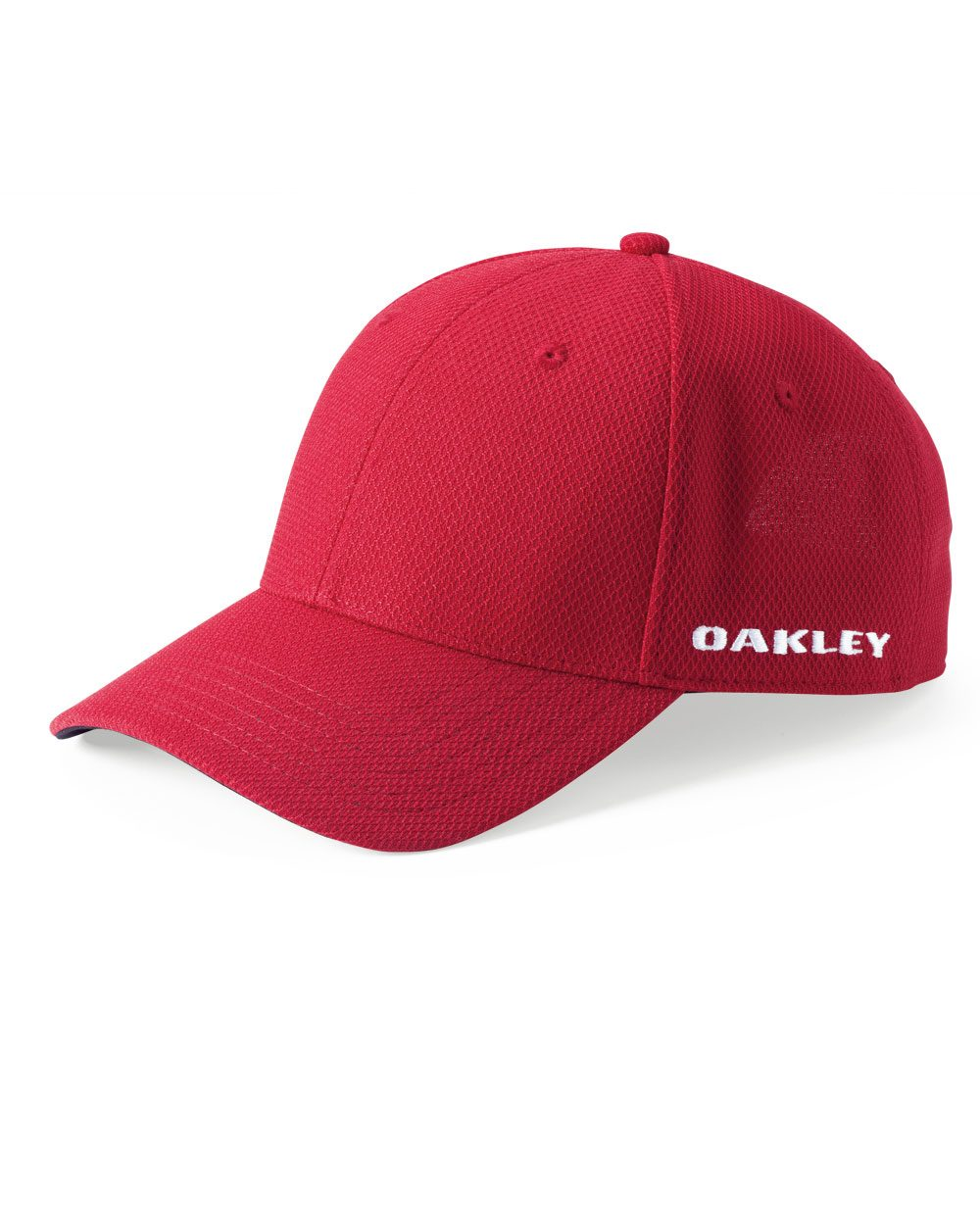 Oakley 91938 - Golf Cresting Ellipse Cap