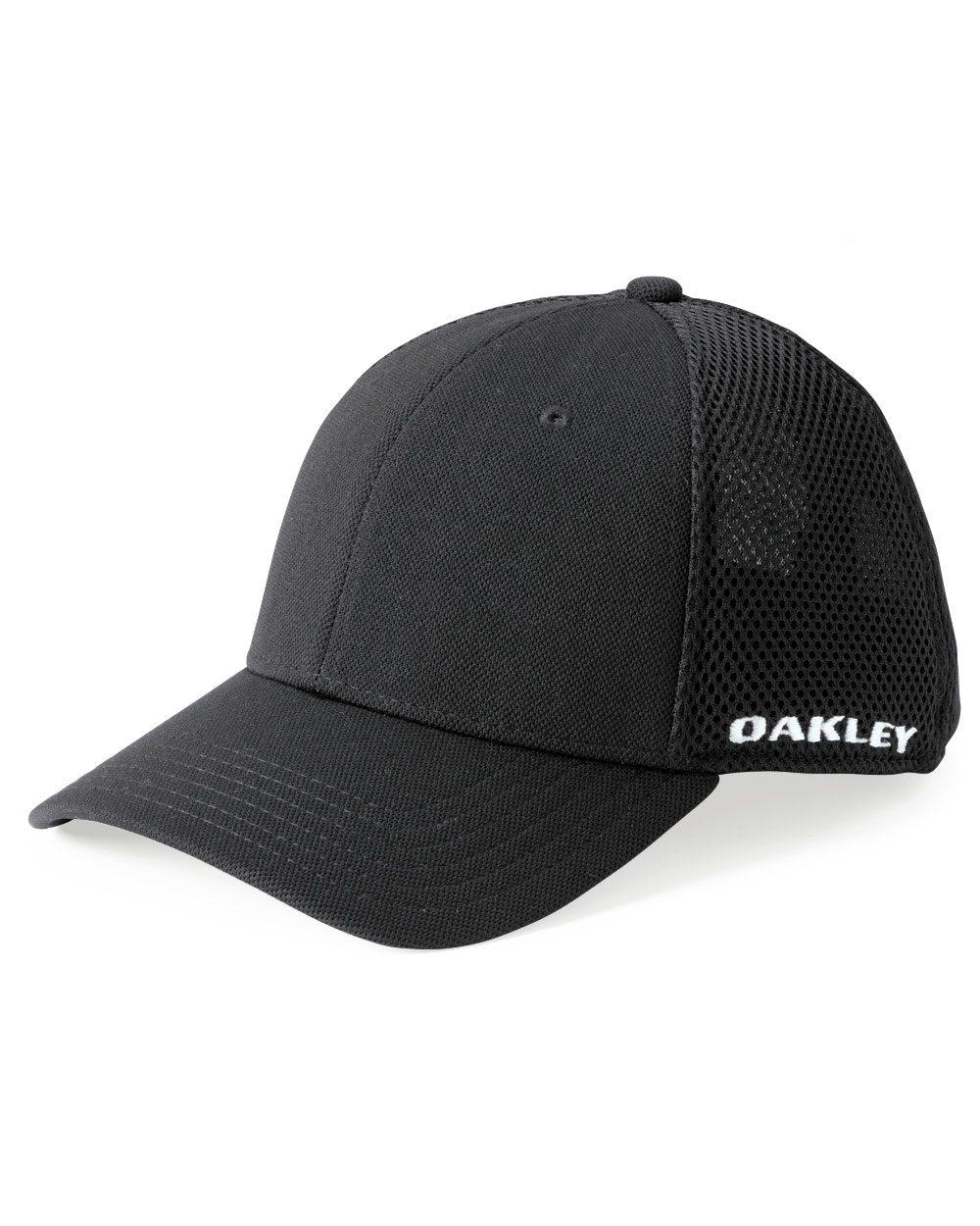 Oakley 91939 - Golf Cresting Driver Cap