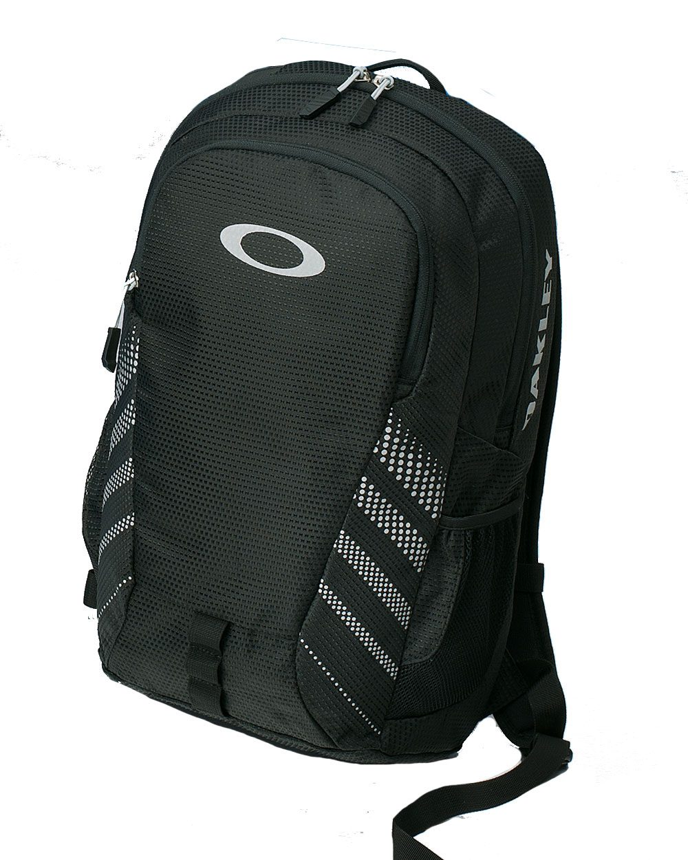 Oakley 92604 - Tech Sport Backpack