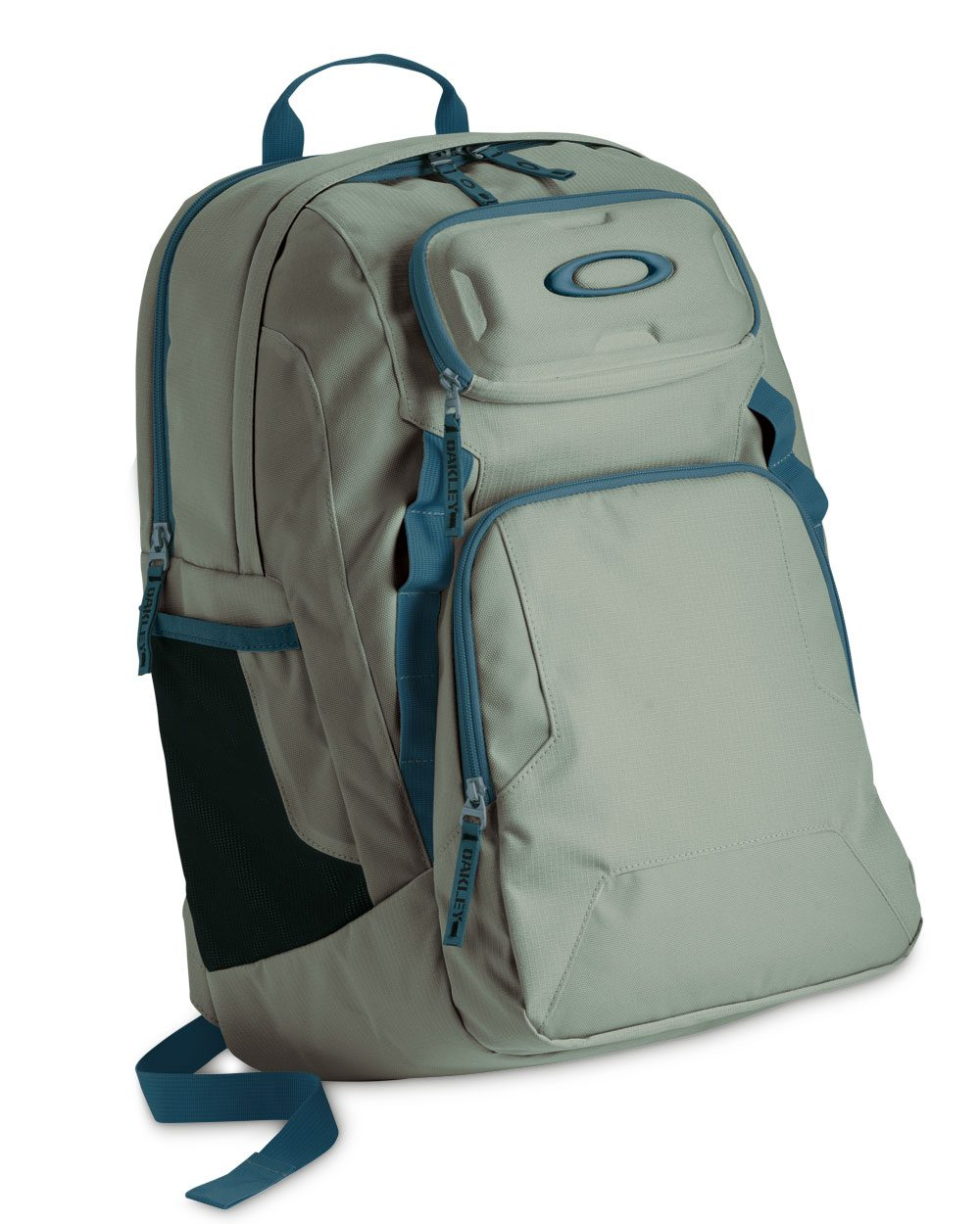 Oakley 92610 - Works Backpack 35L