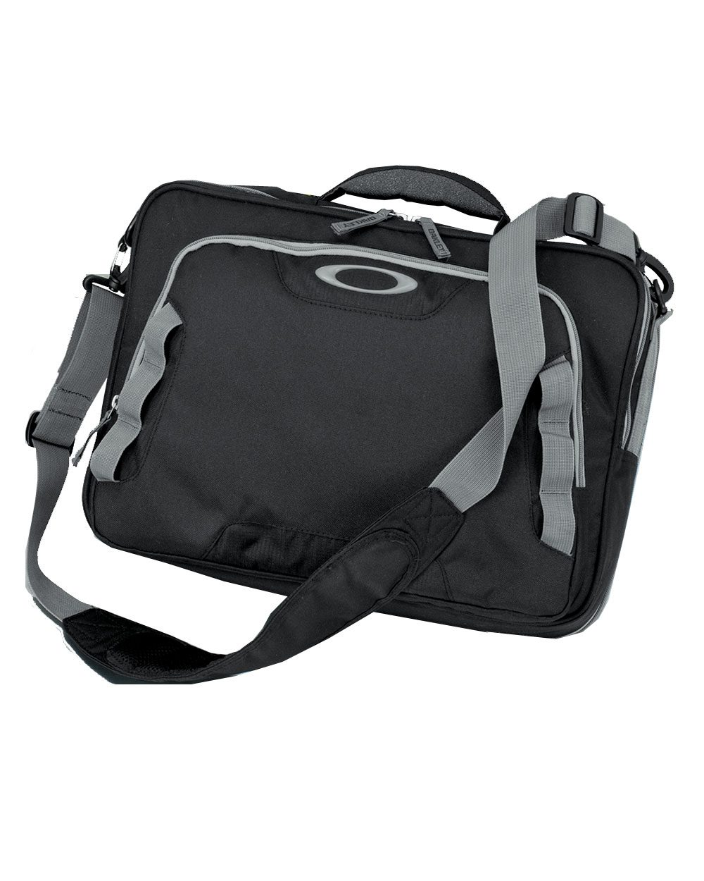 Oakley 92613 - Works Computer Bag