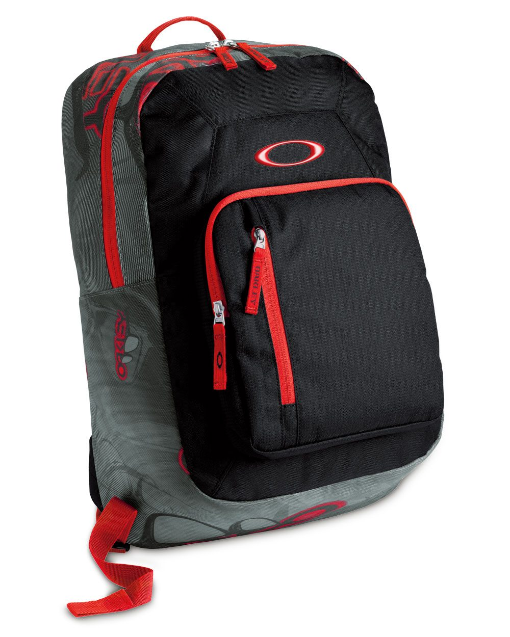 Oakley 92615 - Works Backpack 20L