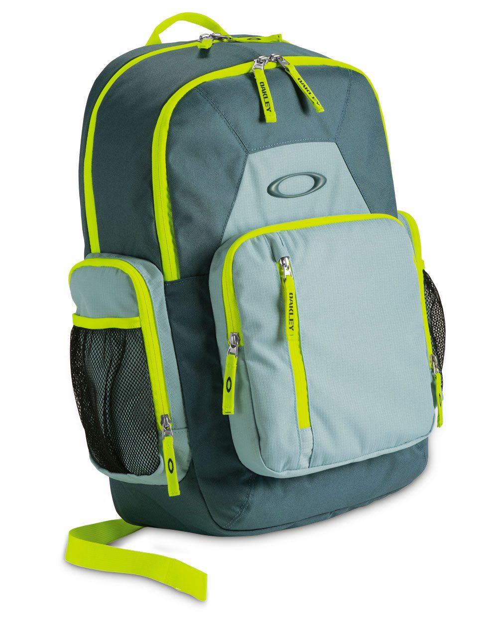 Oakley 92616 - Works Backpack 25L